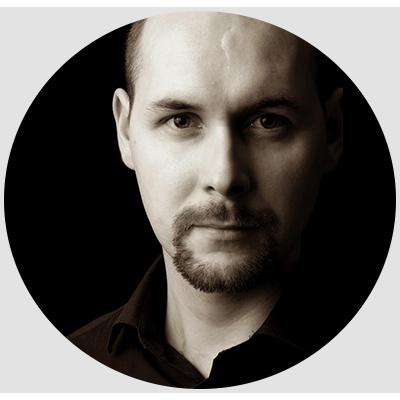 Adam Pindór