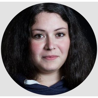 Lucie Brychcyová